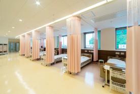 福井赤十字病院2