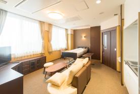 福井赤十字病院3