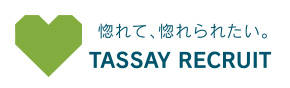 TASSAY RECRUIT