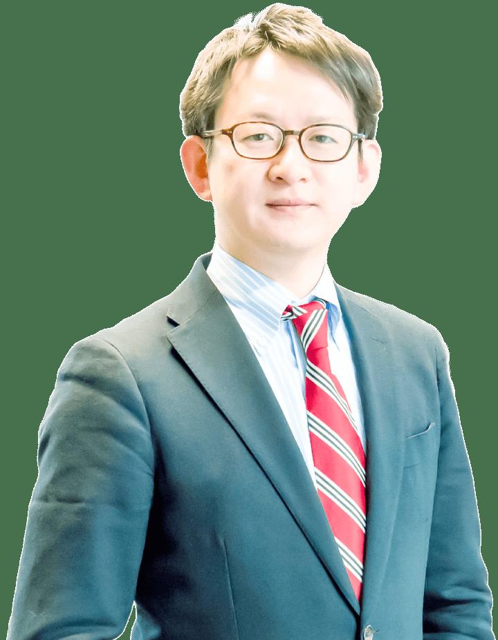 田中 陽介